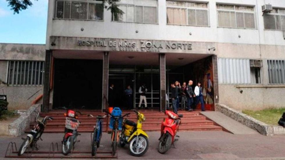 Hospital de Niños Zona Norte de Rosario.jpg