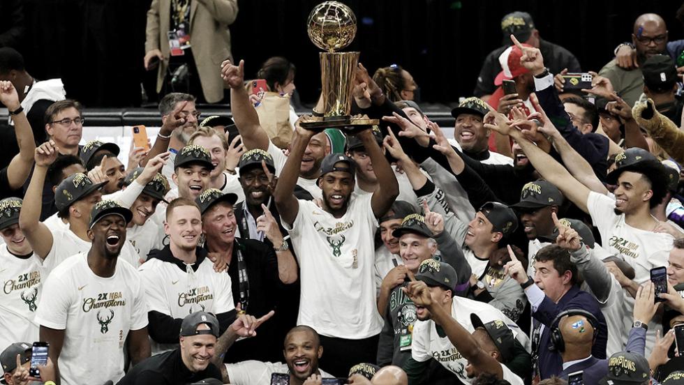 Milwaukee Bucks campeon nba.jpg