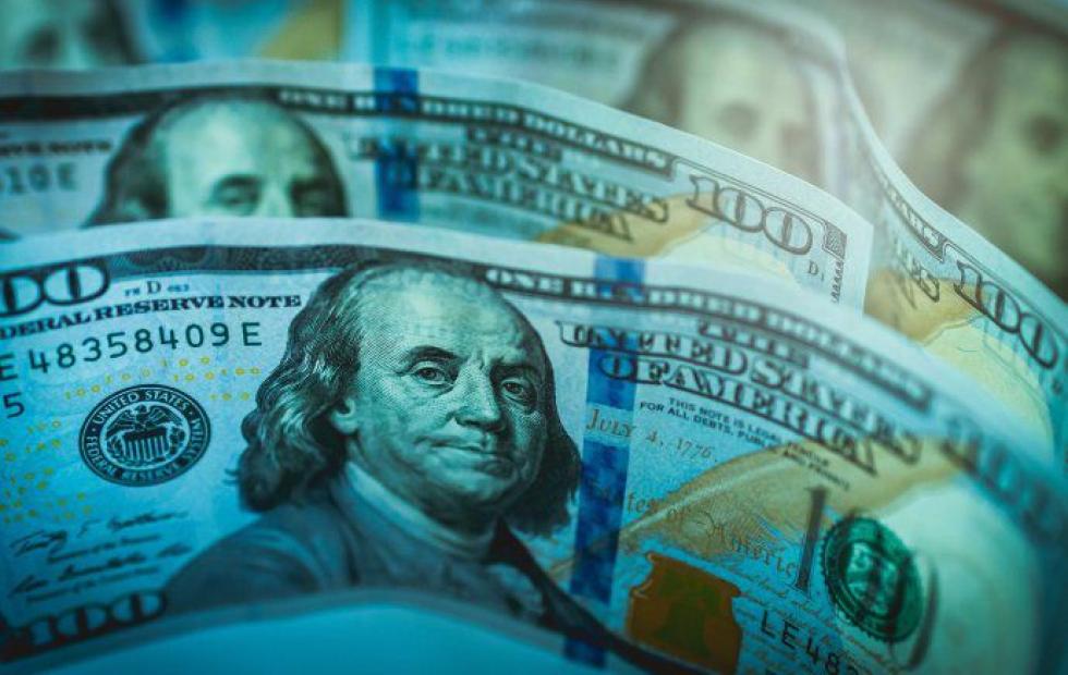 Por qué sube el dólar blue y cómo afecta al mercado