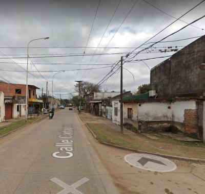 Villa Raquel: un joven de 21 años murió en un accidente de tránsito